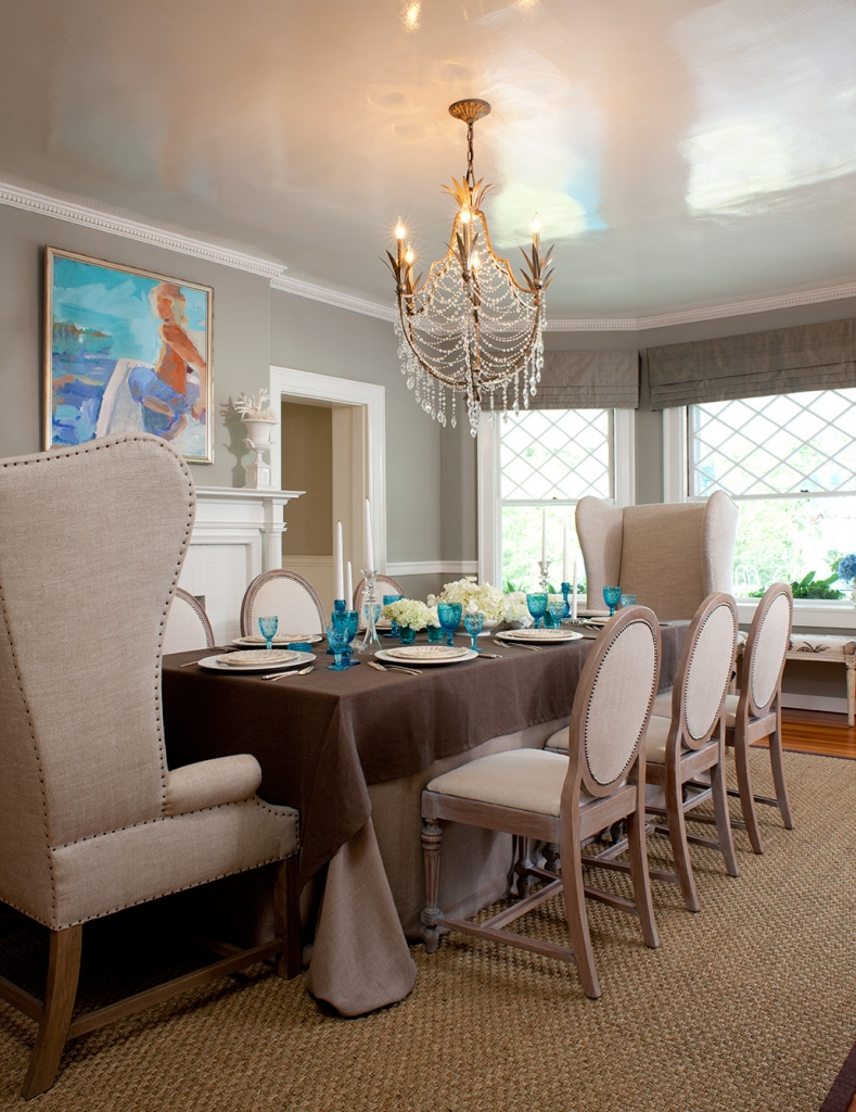 5-Showhouse-Dining-Room