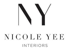 NY Interiors